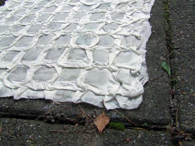 tekstilbillede (23)-2