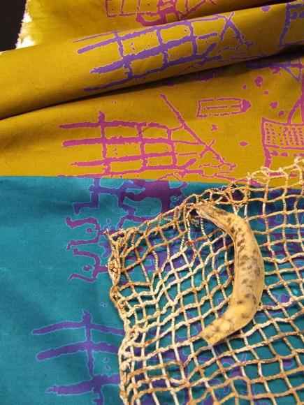 tekstilbillede (321)
