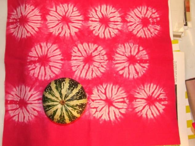tekstilbillede (780)