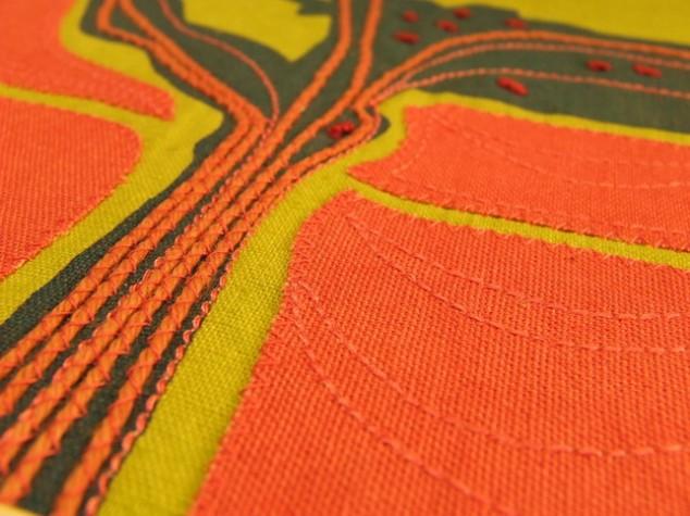 tekstilbillede (901)